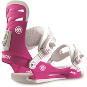 Union Juliet Snowboard Bindings - Women's 2016