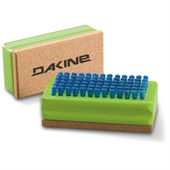 DaKine Nylon/Cork Tuning Brush