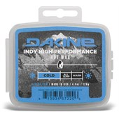 DaKine Indy Hot Wax - Cold