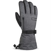 DaKine Titan Gore-Tex® Gloves