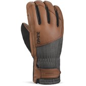 DaKine Odyssey Gore-Tex® Gloves - Women's
