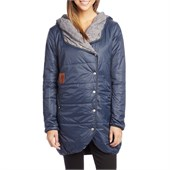 Maloja AosaM. Jacket - Women's