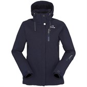 Eider Red Square 2.0 Jacket - Women's