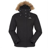 Eider Manhattan 2.0 Jacket - Women's
