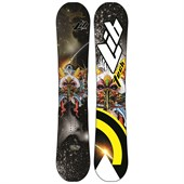 Lib Tech T.Rice Pro HP C2BTX Snowboard 2016