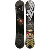 Lib Tech T.Rice Pro HP C2 BTX Splitboard 2016
