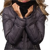 Celtek 5505 Neck Warmer - Women's