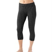Smartwool NTS Mid 250 Pattern Boot Top Pants - Women's