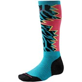 Smartwool Slopestyle Medium Switch 1980 Socks