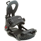 GNU Gateway Snowboard Bindings 2016