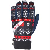 Armada Decker GORE-TEX® Gloves