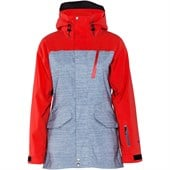Armada Smoked GORE-TEX® Jacket - Women's