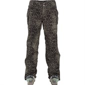 Armada Vista GORE-TEX® Pants - Women's