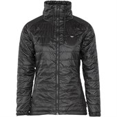 Armada Alora Alpha Midlayer Jacket - Women's