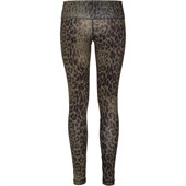 Armada Haven Pants - Women's