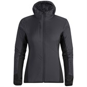Black Diamond Deployment Hybrid Hoodie - Women's