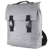 M.R.K.T. Carter Backpack