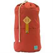 Alite Designs Battery Backpack
