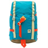 Alite Designs Willow Backpack