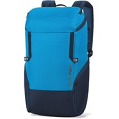 DaKine Transfer 25L Boot Pack