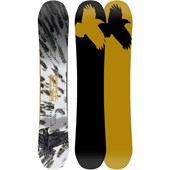Yes. Pick Your Line Snowboard 2016