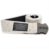 Arcade The Larry Herbert Belt