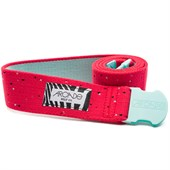 Arcade The Larry Sherbert Belt