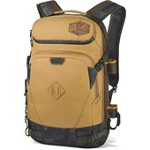 Ski Backpacks