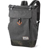 DaKine Sojourn 30L Backpack