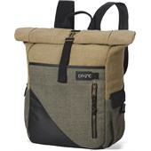 DaKine Dover 18L Backpack - Women's