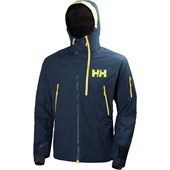 Helly Hansen Backbowl Jacket