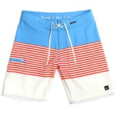 Imperial Motion Rosko Boardshorts