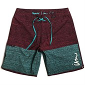 Imperial Motion Lipton 2 Boardshorts