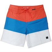 Imperial Motion Rocket Boardshorts