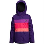 Orage Sultra Jacket - Girls'