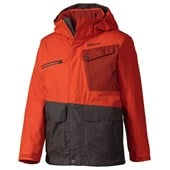 Marmot Space Walk Jacket - Boys'