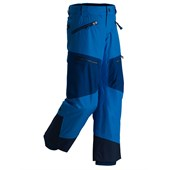 Marmot Freerider Pants - Boys'