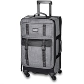 DaKine Cruiser Roller Bag 65L - Women's