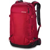 DaKine Heli Pro II 28L Backpack - Women's