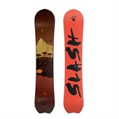 Slash Nahual Snowboard 2016