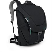 Osprey Flapjill Backpack - Women's