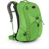 Osprey Radial 34L Backpack