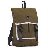 Chrome Skarbek Backpack
