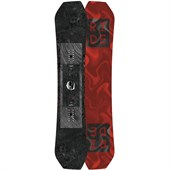 Ride Helix Snowboard 2016