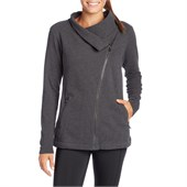 Lucy Powerfully Poised Jacket - Women's