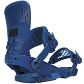 Ride Rodeo Snowboard Bindings 2016