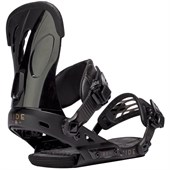 Ride VXN Snowboard Bindings - Women's 2016