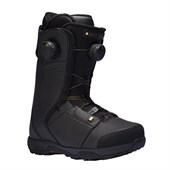 Ride Cadence Focus Boa Snowboard Boots - Women's 2016