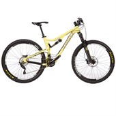 Juliana Furtado Carbon S Complete Mountain Bike - Women's 2015