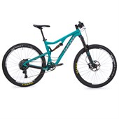 Juliana Roubion CC X01 Complete Mountain Bike - Women's 2015
